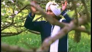 Satinder Sartaj - Nikki Jehi Kuri.flv