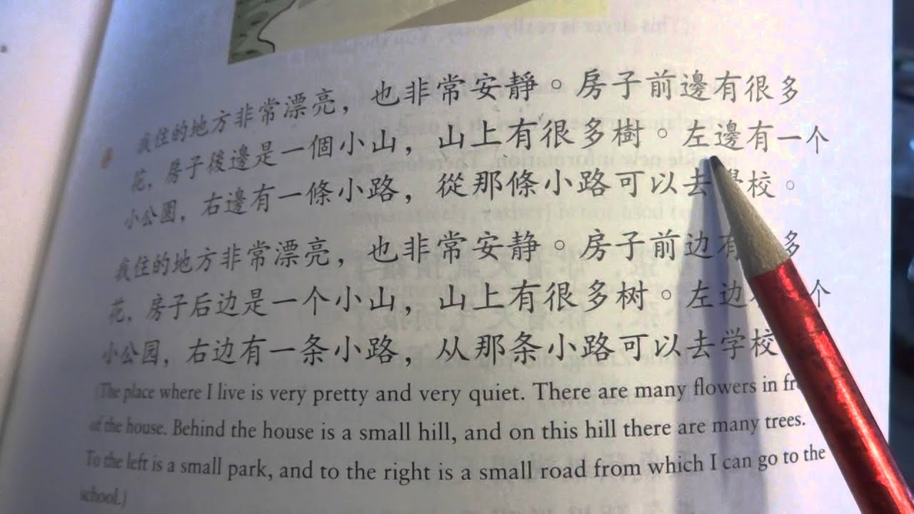 chinese a level Information for teachers about our new a level in chinese for teaching from september 2017, including the draft specification and sams.