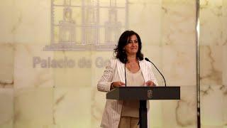 Conferencia Mundial de la OMT sobre Turismo Enológico 2023