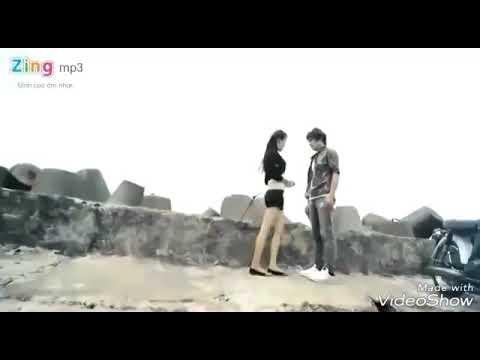 Febian - Nadira Manja.. slow rock..