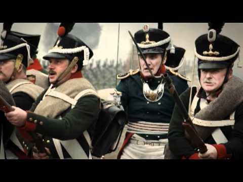 Napoleonic Wars - Trailer