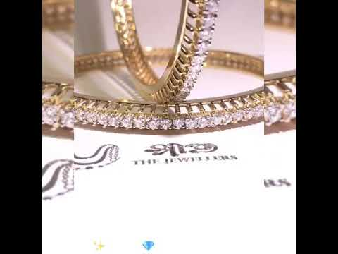 real diamond bengal