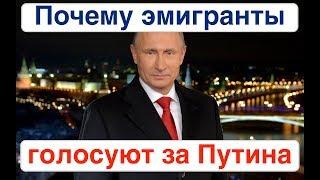 Минфин США: Путин коррумпирован уже много лет