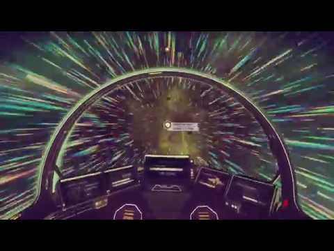 Game Changer 2 POINT 0 - No Man's Sky - Lost in Space