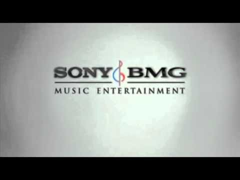 Sony BMG Music Entertainment Film / Nordisk Film / Sak Pasé Films (2006)