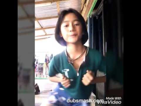 เอวน้องไม่ดีร่อนไม่ได้อย่าว่าน้องน้ะพี่  Fb: Chutimon Prasoet
