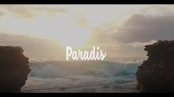 PARADIS - Maria Mäkelä