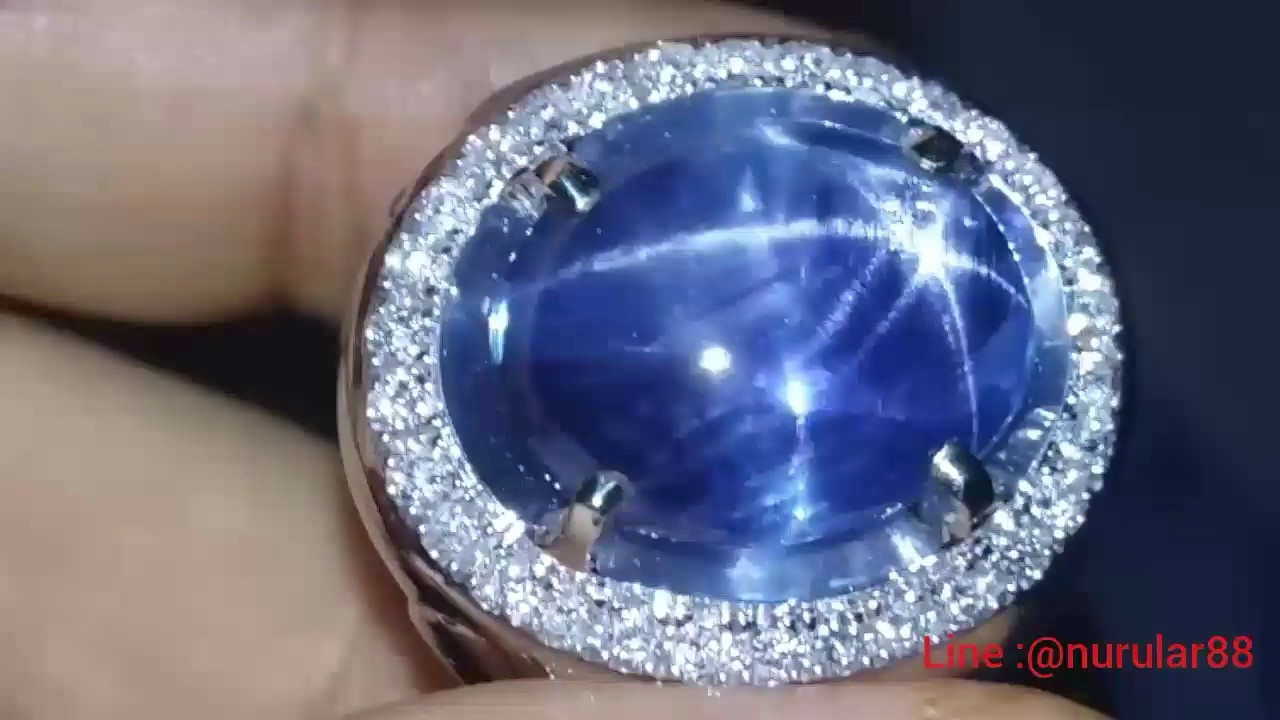 sapphire synthetic htm jewelry sapphires gemstones created faceted gems lab grown real blue
