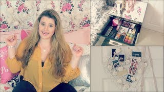 Diy ~ Quick & Simple Ideas To Spice Up Your Room!