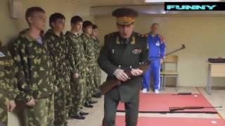 ЛУЧШИЕ МЕГА ПРИКОЛЫ  Приколы 2016!!!