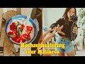 Catering für Hochzeit & ist Heiraten auf Mallorca teurer |Vlog #210