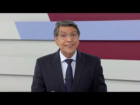 Minuto Seguros no Repórter Brasil