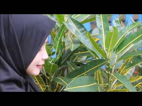 My Name is Shiira Khanza