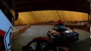 Forza Karting 2017-06-25 Session 1