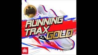 Running trax gold