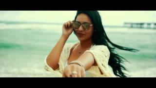 Wayne Wonder & Konshens Girl Like You Official Video