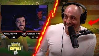 joe-rogan-talks-about-nickmercs
