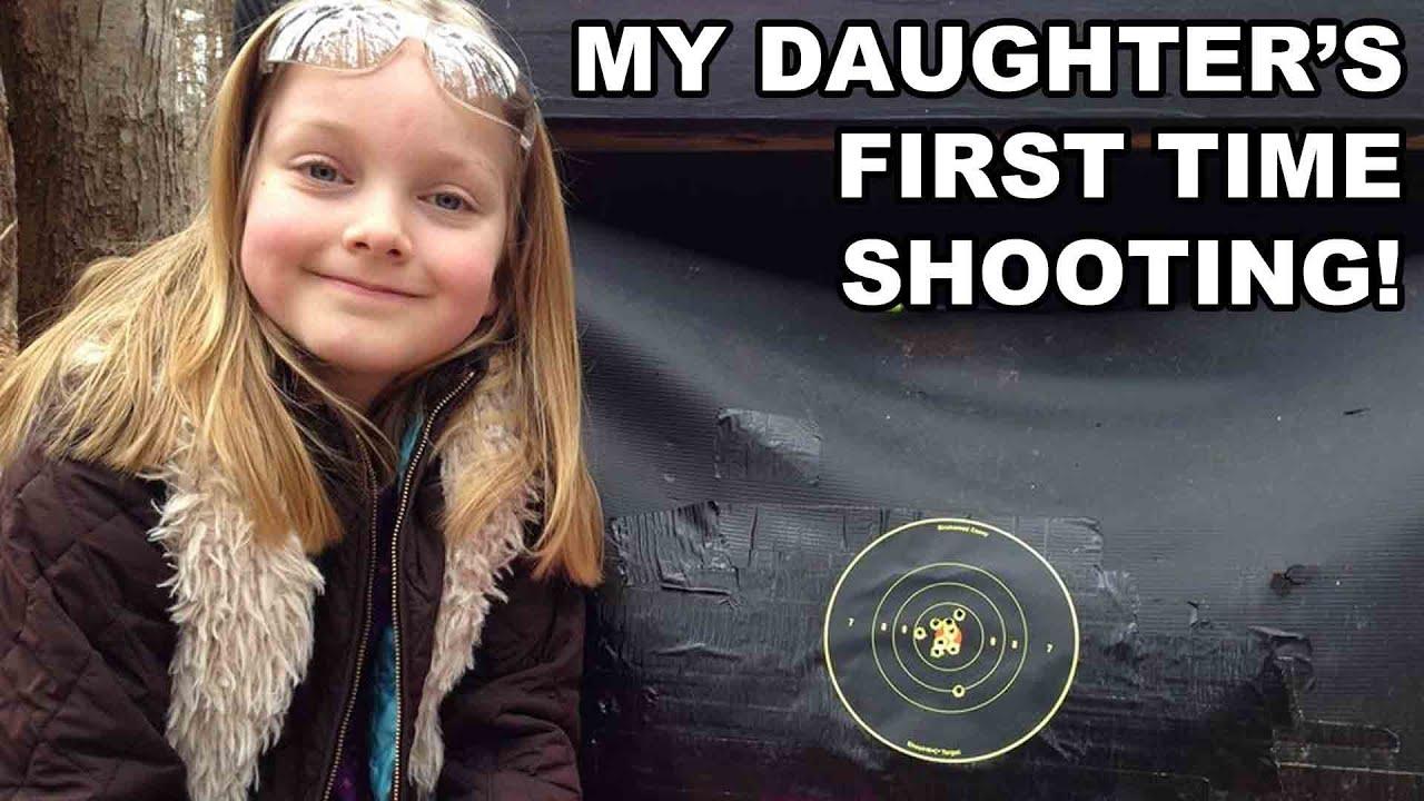 Fucking my daughter video