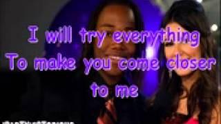 365 days song with lyrics