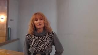 Отзыв о Философии Синтеза Соколова Елена