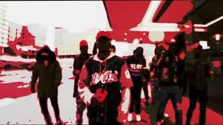 Bobby Magogoz - Flame official music video