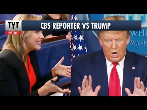 cbs-reporter-wrecks-trump-during-press-conference