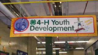 4 h the power of youth commercial
