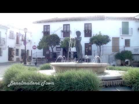 Benalmadena Video