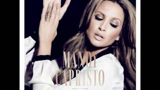 Mandy Capristo - Allow Me [Grace] [2012]