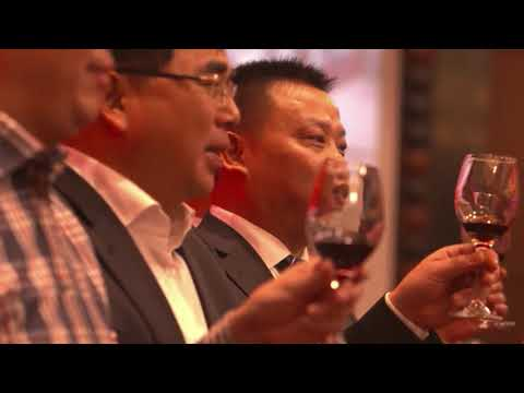 【中国创业者】China Enterpriser 3: The Lives of Couriers