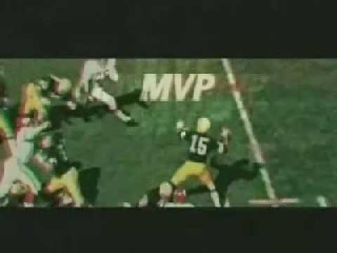 Daunte Culpepper (Super Bowl 40 ad).mp4