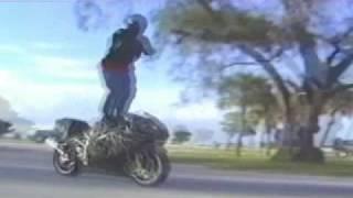 DIVLJE JAGODE - motori miami zoo crew (edit by mc danca (mcdanca2000@hotmail.com))