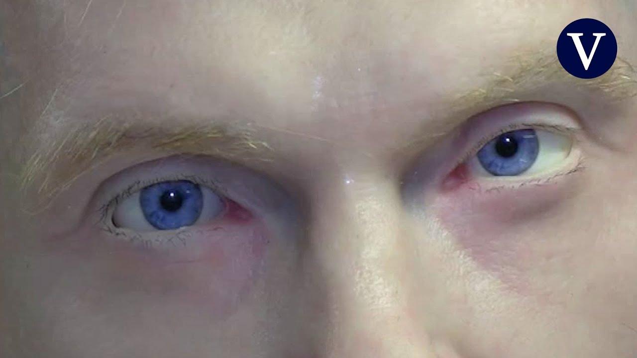 Fabrican robots humanoides con apariencia hiperrealista en Rusia