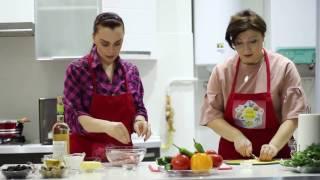 Hamov Jamanc/Urax spageti/Alina Martirosyan/Համով Ժամանց/Ուրախ սպագետի/Ալինա Մարտիրոսյան