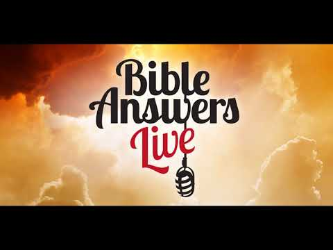 Doug Batchelor - Losing to Win (Bible Answers Live) [Audio only]
