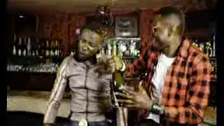 Download Infinity - Wizboyy ft. Slim Brown MP3 song and Music Video