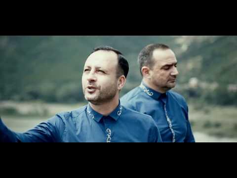 "Ehli-Beyt qrupu- ""Ya Resulallah"" - Yeni klip - 2017"
