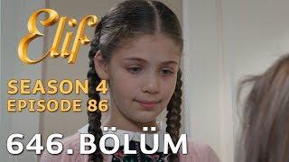 Video Elif 646. Bölüm | Season 4 Episode 86 download MP3, 3GP, MP4, WEBM, AVI, FLV Januari 2018