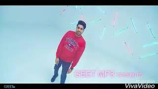Sohneya by guri hd full video / latest punjabi songs