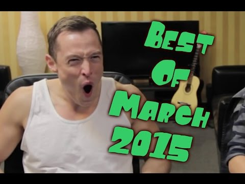 JustKiddingNews Best Of March 2015
