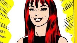 MARY JANE SZPIEGIEM | SPIDER-MAN PS4 #15