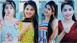 Priyanka mongia Best Snack Video | Priyanka mongia mx takatak Video | Priyanka mongia tiktok Video |