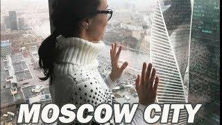 Москва - Крым на авто за 22 часа обзор от и до! 2017