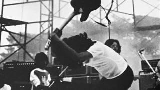 あのBIGGIGのオープニングで有名な曲「ブライトンロック」。これは1981年に行われた...
