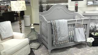 Inspiration Showcase: Sweet Dreams - Omaha - Ends March 4th