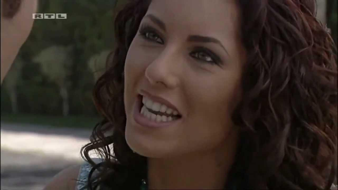 Rubi Alejandro Y Sonia Se Casan Hd Youtube