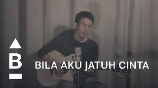 Bila Aku Jatuh Cinta - NIDJI [BERANDA Cover]