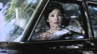 トヨタ クラウンCMコレクション1963-2010特集≫ mu-moショップにて限定生...