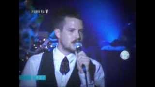The Killers - Tranquilize (Acoustic)