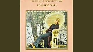Watch Christine McVie When You Say video